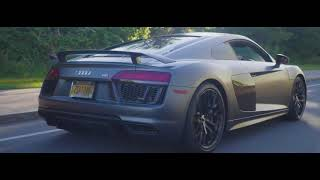 Audi Rochester