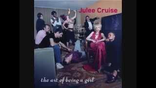 Julee Cruise - Falling In Love...