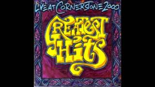 77's - 13 - Rocks In Your Head - Greatest Hits - Live At Cornerstone 2000 - Volume 11