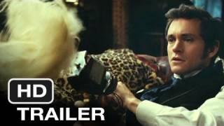 Hysteria (2011) Trailer - HD Movie