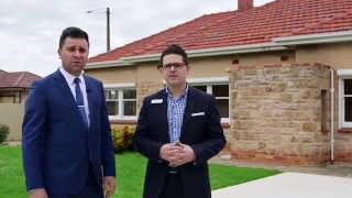 4 Stevens St Croydon Park - presented by Real Estate Agents Michael & Laurie - Ray White West Torrens - Adelaide
