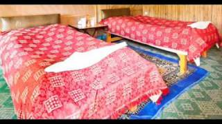 preview picture of video 'India Nubra Valley Silk Route Cottages India Hotels India Travel Ecotourism Travel To Care'