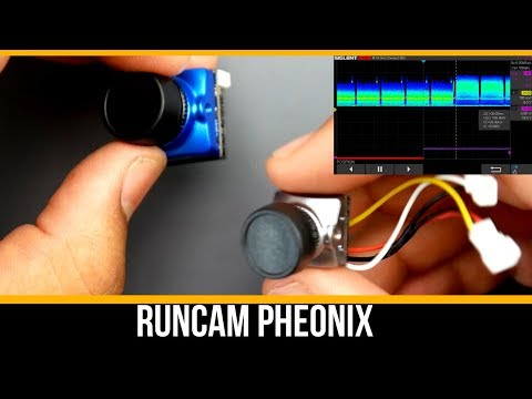 fpv-cameras-just-don39t-make-sense--runcam-pheonix-latency-test