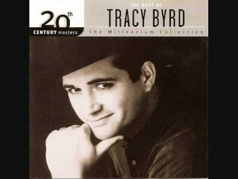 Tracy Byrd - Love Lessons (20th Century Masters)