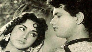 haay' chhal kiya,tune chhal kiya Piya Milan Ki   - YouTube