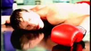 Sam Walker - Just Can't Get Enough 1997