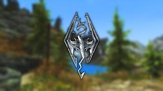 Why You Should Still Play Skyrim