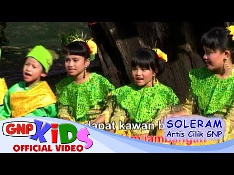 Soleram
