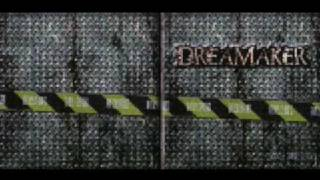 Dreamaker - Face to Face