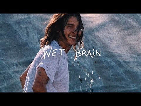 preview image for wet brain