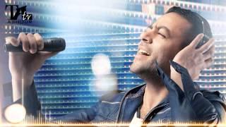 اغاني حصرية Tamer Ashour - Layale 3azabe M3ak | 2014 | تامر عاشور - ليالي عذابي معاك تحميل MP3