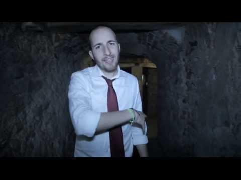 Cantanti – Ems & Michael Bertolasi Ft. Dydo (Hugaflame)