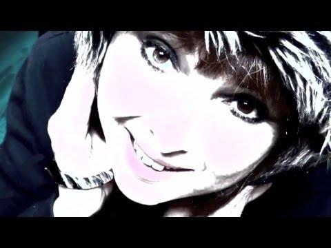 Georgina Taylor - Play with me