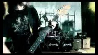 Logos (Heavy Metal) - Darse Cuenta