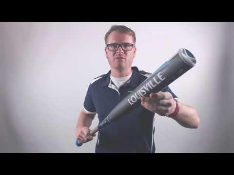 Review: 2019 Louisville Slugger XENO -9 Fastpitch Softball Bat (WTLFPXN19A9)