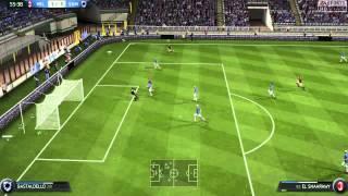 FIFA15_エルシャーラウィ
