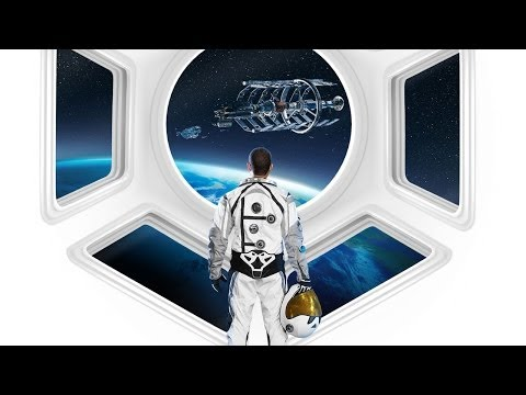 Sid Meier Civilization Beyond Earth (PC)