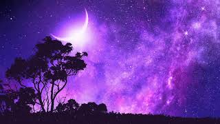 Tranquil Sleep Meditation   528Hz Sleep Deeply Music   Healing Sleep Tones   Delta Waves Deep Sleep