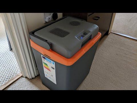 Auto Kühlschrank 12v Lidl : ᐅᐅ】connabride kühlbox testberichte vergleichstabellen angebote