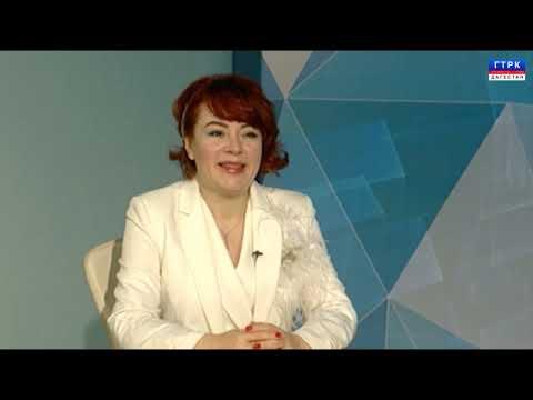 Право на справедливость защита прав детей 11.01.2021 г.