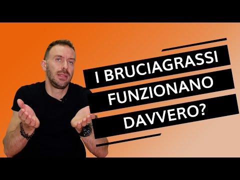 Bruciagrassi oefeningen
