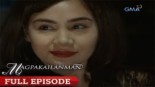 Magpakailanman: A mother's desperate attempt to get rich | Full Episode