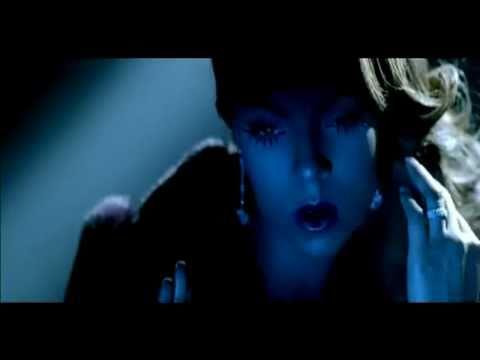 Ashanti - Only You [HD 720p]