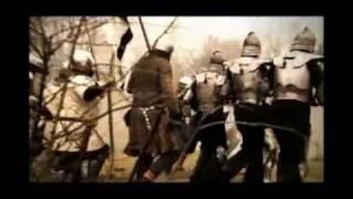 The Serpentine Offering - Dimmu Borgir (Video)
