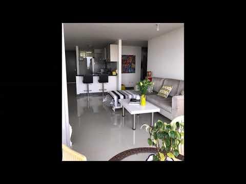 Apartamentos, Alquiler, Cristales - $2.450.000