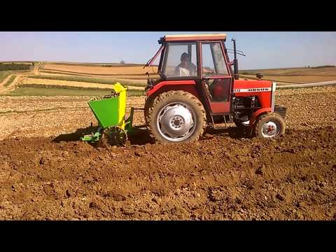 Top-Agro  EU-Qualitat 2018