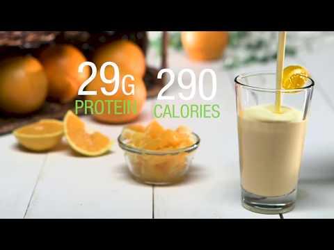 Accélérer la perte de poids