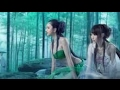 Latest Fantasy Movies 2017  Best Chinese Martial Art Movies With English Subtitle