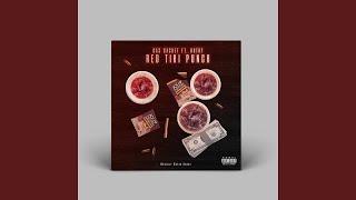 Red Tiki Punch (feat. Rothy Aka Kon)