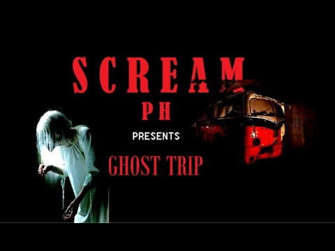 GHOST STORIES (TAGALOG VOL  1): GHOST TRIP (HORROR   Youtube Search