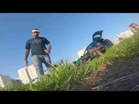 drone-racer--dia-de-treino