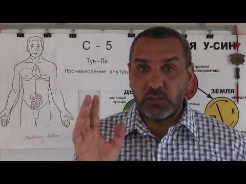 Можно ли заразиться гепатитом куни