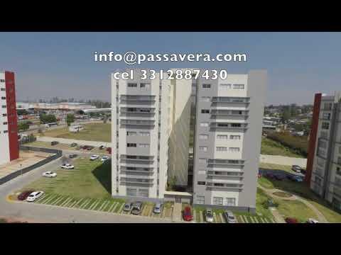 DEPA RENTA Alto Horizonte 2 hab 2 wc