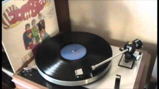 The Zombies- Whenever You're Ready (Vinyl)