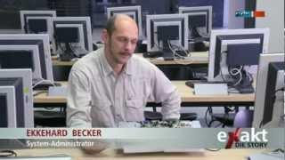 """""""Exakt - Die Story"""": Reparatur? - Lohnt Nicht! - MDR (HD) (2/2)"""