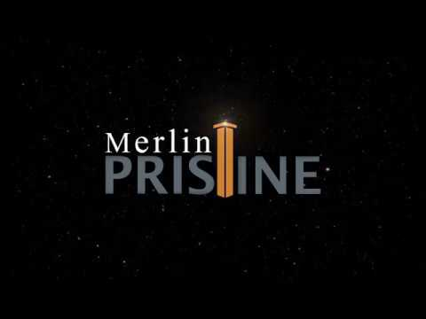 3D Tour of Merlin Pristine