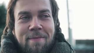 Video Ateliér - Zakarpatský voják