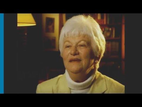 ילדים בשואה- הניצולה אסתר-דבורה רייז-מוסל מתארת אירועים מתקופת המלחמה