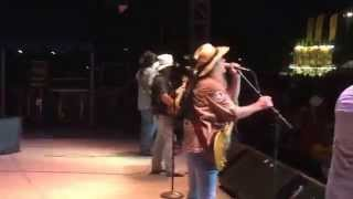 Can't You See - Marshall Tucker Band - Mississippi Valley Fair