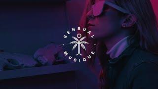 Morgin Madison - Brave // Lyrics