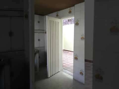 Apartamentos, Venta, Caldas - $289.000.000