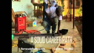 Temporary Staffing Agencies Tulsa | Tulsa Jobs (918) 992-2992