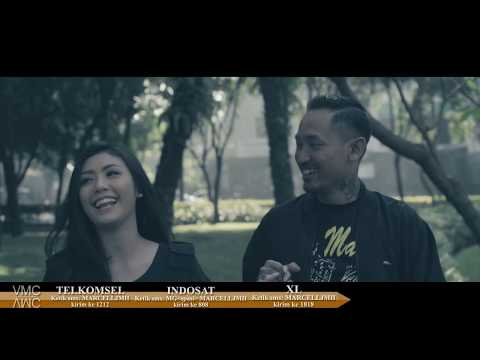 Marcell - Cinta Mati (Official Music Video) Mp3
