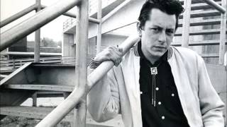 Joe Ely | Up a Tree