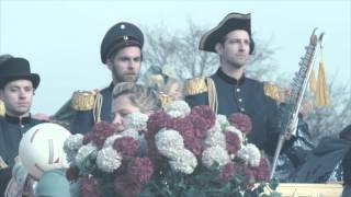 OK KID   Stadt Ohne Meer (Offizielles Video)
