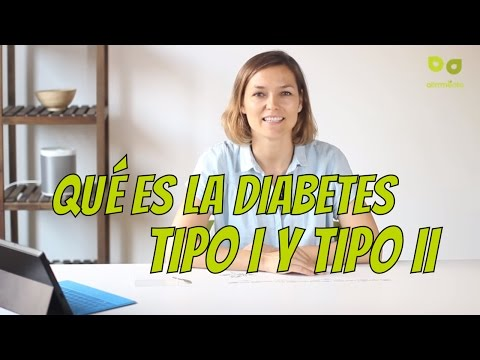 Remedios caseros para la diabetes urinaria